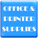 Offices & Printer Supplies